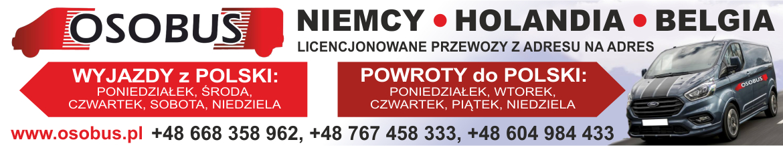 reklamuj się w gazecie internetowej
