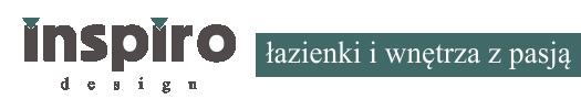 logo i dane kontaktowe firmy