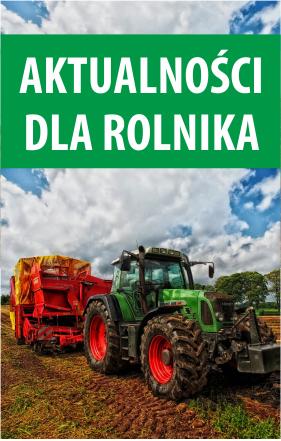 Najświeższe informacje z jarocińskiego biura ARiMR. Tematy ważne dla rolników i mieszkańców wsi w Jarocinie.