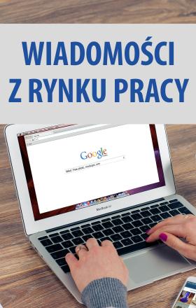 Znajdują się tutaj z informacje na temat rynku pracy w Jarocinie wraz z ofertami pracy z powiatowego urzędu pracy powiatu jarocińskiego.