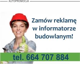 Reklama internetowa w gazecie